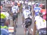 Eneco Tour 2011 Etape 2