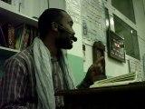 Mohamed Bajrafil - Le repentir sincère