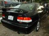 Used 1999 Honda Civic Hollywood FL - by EveryCarListed.com