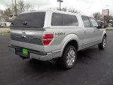 Used 2009 Ford F-150 Joliet IL - by EveryCarListed.com