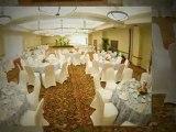 Embassy Suites San Juan - Hotel & Casino Video Tour