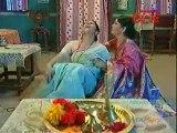 Niyati [Episode 129] - 11th August 2011 Video Watch Online p2