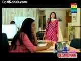 Khati Mithi Zindaghi Episode 11 Part 1