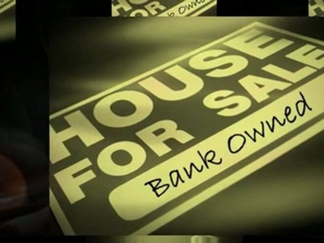 Bentley Forbes On Real Estate