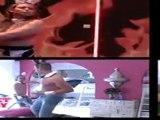 Sexy ménage : Le duel