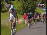 Eneco Tour 2011 Etape 3