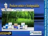 Espesante biodegradable para fluido de perforacion - Lodos de perforacion Systemmud