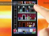 Build Your Own Skyscaper with Tiny Tower - iOS - Snapp