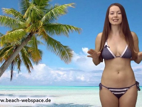 webspace-video-hd