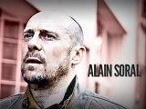 Alain Soral sur les émeutes en Angleterre