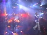"""Snoop Dogg & Dr Dre """"What's my Name?"""" Live @ """"The Arsenio Hall Show"""", CBS, 12-17-1993"""