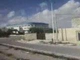 entrée sud de mahdia tunisie (1)