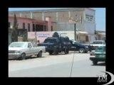 Messico, arrestato capo cartello droga accusato di 600 omicidi. Oscar Ubaldo Garcia Montoya era pronto a compiere un massacro