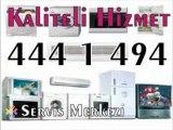Ortadağ  Tesisatçı - 444 88 48 - Su  Tesisatçısı Ortadağ
