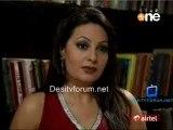 Pyaar Kii Yeh Ek Kahaani [ Episode 237] - 12th August 2011 - pt3