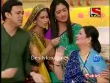 Sajan Re Jhoot Mat Bolo - 12th August 2011 Watch Online Video p3