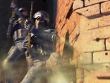 Counter Strike Global Offensive Bande-Annonce
