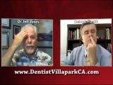 Esthetic Dentist Villa Park CA., Missing Teeth Consequences  Headache, Dr. Jeff Jones [www.keepvid.com]