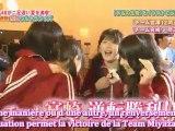 [AKB48-Fansub] AKB48 - SHUKAN AKB Episode 80 Vostfr P2