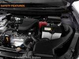 2011 Nissan Rogue Richmond VA - by EveryCarListed.com