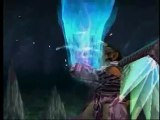 Legend of Dragoon - Boss 25 - Regole  Dragoon Lenus 2-2