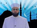 Le jeûne du mois de Ramadan - Cheikh Gilles Sadek apbif