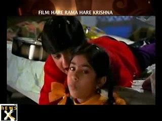Flashback: Raksha Bandhan special-I