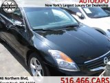 2008 Nissan Altima for sale in Great Neck NY - Used Nissan by EveryCarListed.com