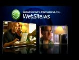 EXCLUSIVE Life Changing Video -  How to Build Residual Income with GDI WebsSte.ws