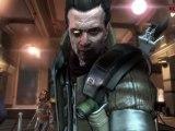 Neverdead - Gamescom Trailer 2011