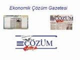 Uşak Ekonomi Gazetesi /0232/ 483 05 70 Uşak Ekonomi