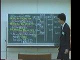 56/69 日商簿記3級検定対策講座  木村勝則 http://katsunori.jp/ 20年前  滋賀県 高島市