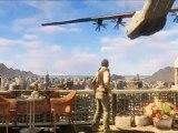 Bande annonce - Les meilleurs jeux à venir pour la fin 2011 [HD]