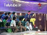 Just Dance-14th August 2011 Part 4 By Tellytube.in