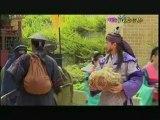 善徳女王13・14話ダイジェスト+NG