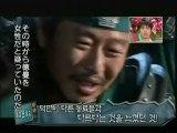 善徳女王17.18話ダイジェスト+NG