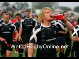 watch rugby Fiji vs Tonga 13th August Tonga tour online