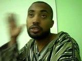 Mohamed Bajrafil - Avancer 'Isha à l'heure du Maghreb