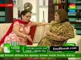 Jago Pakistan Jago 15 AUG 11 P4