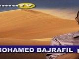 Mohamed Bajrafil - Comment résister aux tentations durant le Ramadan ?