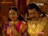 Ramayan(Special Episode)- 15th August 2011 Video Watch Online p3