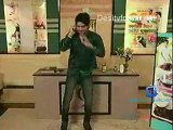 Niyati [Episode 131] - 15th August 2011 Video Watch Online p2