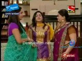 Sajan Re Jhoot Mat Bolo - 15th August 2011 Watch Online Video p3