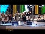Mangalia Festival Music 2011 - Romanian folk music,Part Four