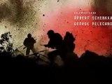 Band of brothers, l'enfer du Pacifique (The Pacific) - générique