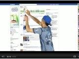 How To Get Facebook Fans | 10 Super Ways To Get More Fans on Facebook