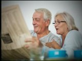 Fulfilling Caregiver Responsibilities