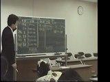 13/69 日商簿記3級検定対策講座  木村勝則 http://katsunori.jp/ 20年前  滋賀県 高島市