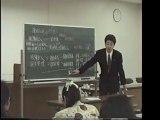 6/69 日商簿記3級検定対策講座  木村勝則 http://katsunori.jp/ 20年前  滋賀県 高島市