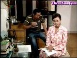 Chi Con Lai Tinh Yeu 02